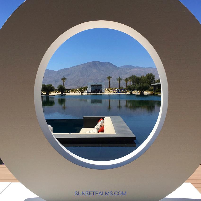 H2O Beauty + Oasis